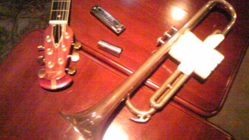 フレンズ ギター.jpg