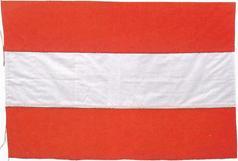 海援隊旗.JPG